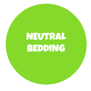 neautral-baby-bedding-for-twin-babies.png