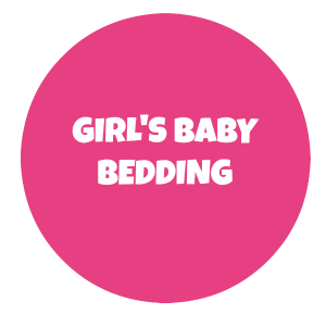 twin-girls-baby-bedding-sets.png